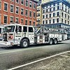 New Haven Truck Co. 1