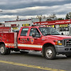 East Haven Rescue 1