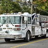 New Haven Truck 1