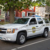 New Haven Car 32 Deputy Chief