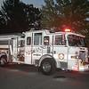 New Haven Engine 10