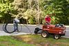 _kbd8403 2014-05-24 Irrigation System