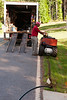 _kbd8404 2014-05-24 Irrigation System