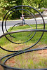 _kbd8408 2014-05-24 Irrigation System