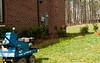 _KBD7859 2016-03-16 Donaldson Landscaping