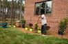 _KBD7867 2016-03-16 Donaldson Landscaping