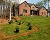 _KBD7875 2016-03-16 Donaldson Landscaping