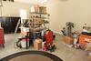 20160925 Garage reorganization KBD_1791
