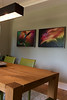 2017-06-10 Dining Room Makeover KBD_5176