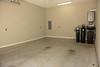 20160925 Garage reorganization KBD_1789