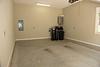 20160925 Garage reorganization KBD_1788