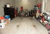 20160925 Garage reorganization KBD_1777