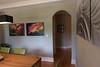 2017-06-10 Dining Room Makeover KBD_5175