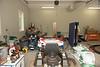 20160925 Garage reorganization KBD_1779