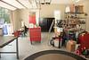 20160925 Garage reorganization KBD_1792