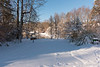 2018-01-18 Snow KBD_9376