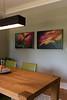 2017-06-10 Dining Room Makeover KBD_5177