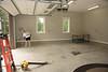 20160925 Garage reorganization KBD_1786