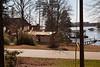 _KBD0179 Mooresville 2013-02-01