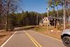 _KBD0188 Mooresville 2013-02-01