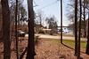 _KBD0180 Mooresville 2013-02-01