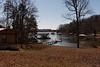 _KBD0187 Mooresville 2013-02-01