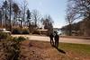_KBD0183 Mooresville 2013-02-01