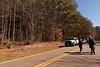 _KBD0186 Mooresville 2013-02-01