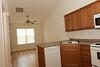 _kbd7153 2013-06-28 Apartment