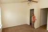 _kbd7151 2013-06-28 Apartment