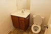 _kbd7150 2013-06-28 Apartment