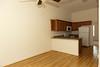 _kbd7148 2013-06-28 Apartment