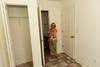 _kbd7146 2013-06-28 Apartment