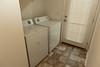 _kbd7144 2013-06-28 Apartment