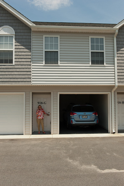 _kbd7141 2013-06-28 Apartment