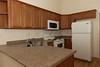 _kbd7154 2013-06-28 Apartment
