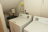 _kbd7147 2013-06-28 Apartment
