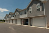 _kbd7142 2013-06-28 Apartment