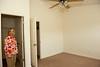 _kbd7152 2013-06-28 Apartment