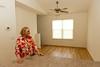 _kbd7149 2013-06-28 Apartment