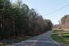 _kd36101 Mooresville 2013-01-20 Barber Loop
