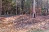 _kd36117 Mooresville 2013-01-20 Barber Loop