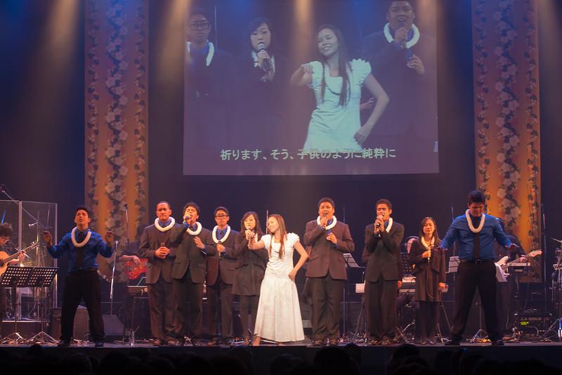 Japan_2012_IMG-1012