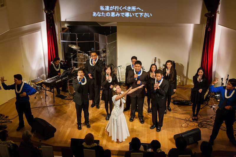 Japan_2012-IMG-0574