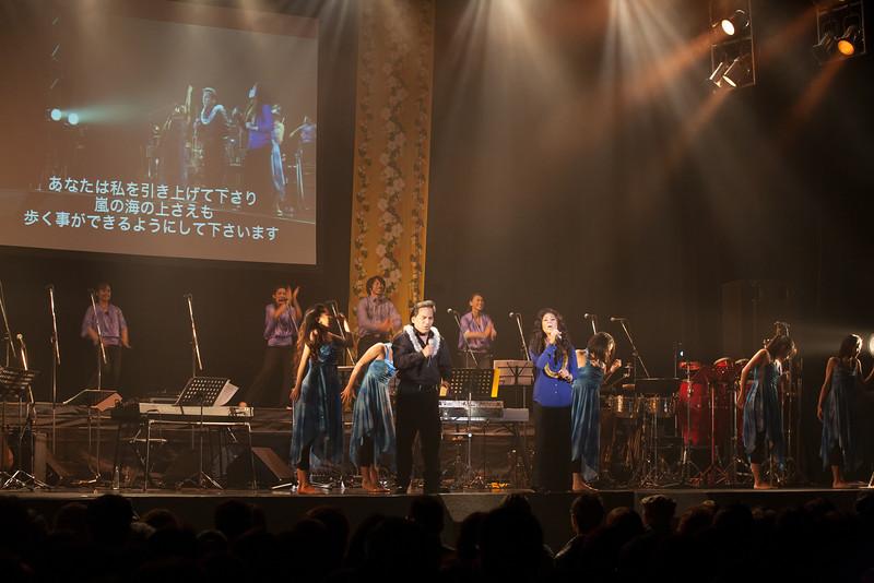 Japan_2012_IMG-0935