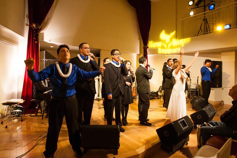 Japan_2012-IMG-0384