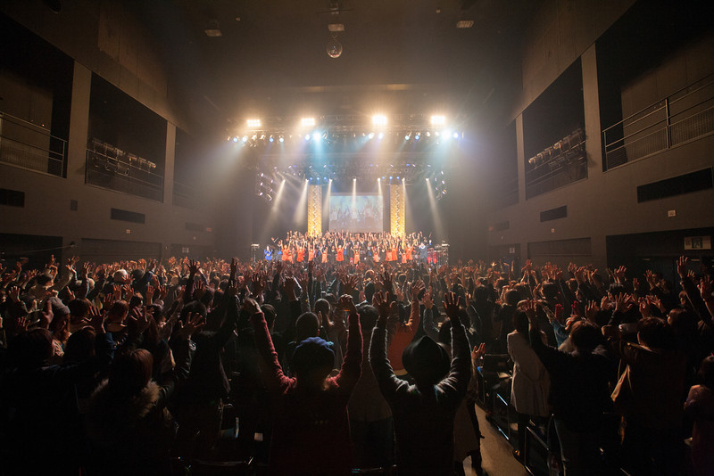 Japan_2012_IMG-1093