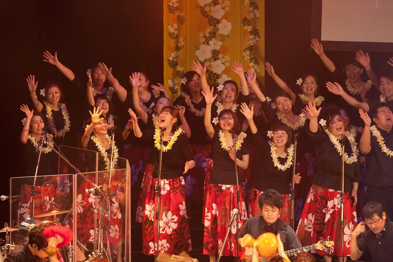 Japan_2012_IMG-0869