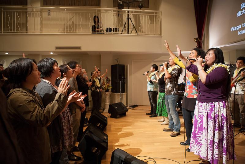 Japan_2012-IMG-0522