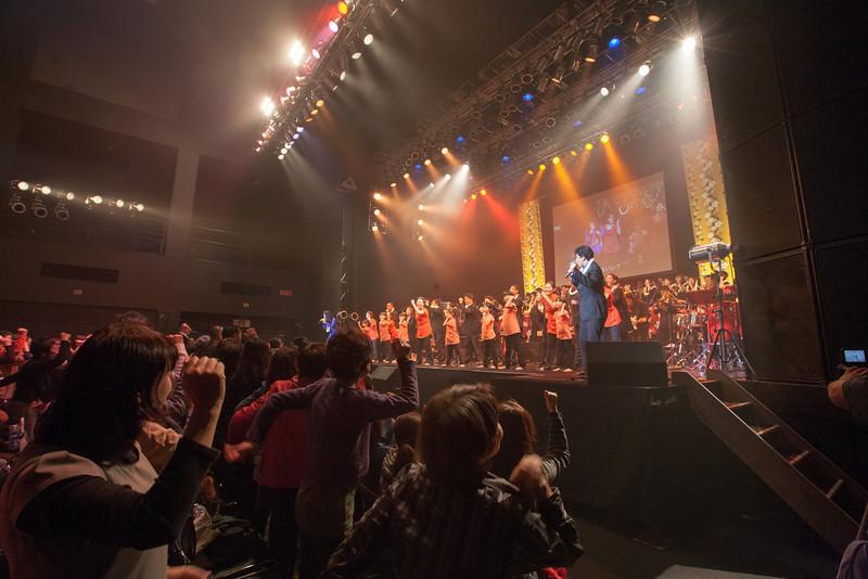 Japan_2012_IMG-1069